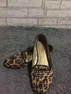 Guess Flat Shoes Original