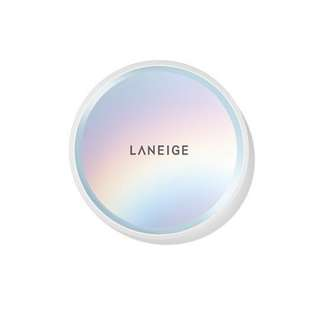 Laneige BB Cushion (Pore Control)