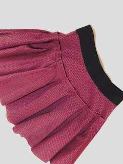 Kashieca skirt