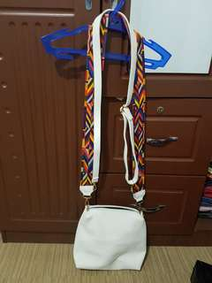 Sling bags. Pm me for the price