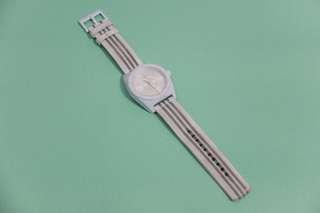 Adidas Unisex Santiago Watch ( ADH 2660 )