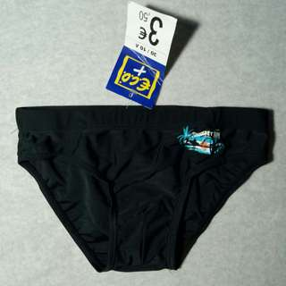 Boys swimming trunks 10A