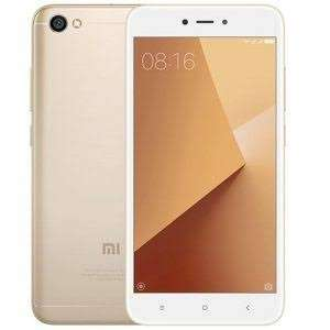 Xiaomi Redmi Note 5A 2GB/16GB