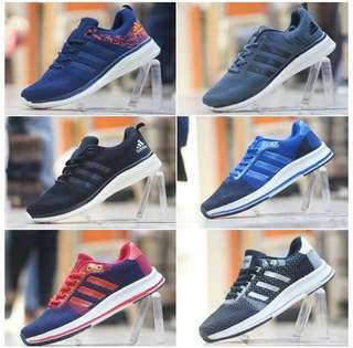 Ready gan adidas zoom for man import Quality
