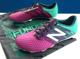 Sepatu Sepak bola New balance Furon Pro FG
