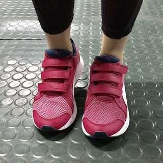 Original Puma Shoes For SALE!!!
