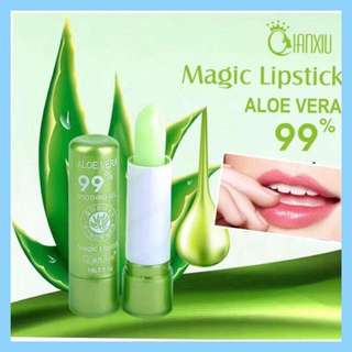 Alove Vera Magic Lipstick