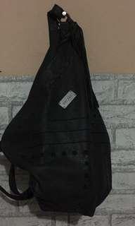 Ripcurl Shoulder Bag Original