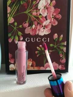 MAC Mini Lipgloss