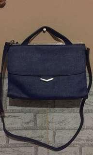 Fendy Woman's Bag