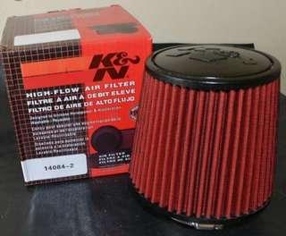 Air filter K&N HKS APEXi