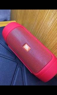 Sale!!! Bose /JBL Speaker 🔊 ( Limited stocks )