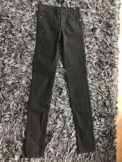 Reduced price: cheap Monday size 26