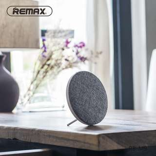 Remax bluetooth speaker M9