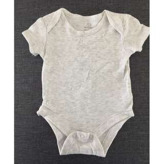 Early days newborn baby rompers