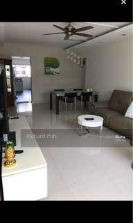 Blk 131 Bukit Batok For Rent