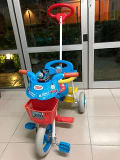 Thomas & Friends Tricycle