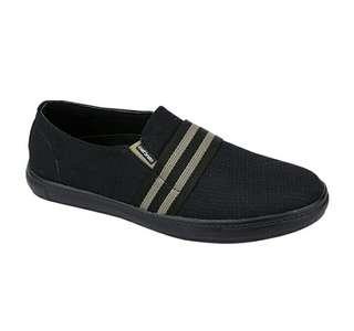 Sepatu Pria / Sepatu Casual