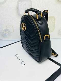 GUCCI BAG- Good Quality