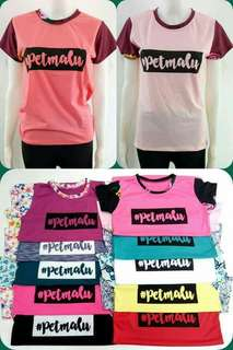TOP  - FREE SIZE M TO L