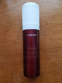 Wild Rose Brightening Serum