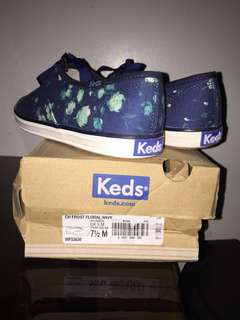 Original keds shoes