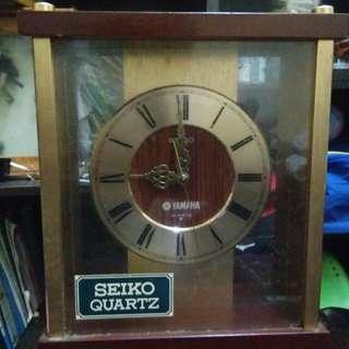 jam antik yamaha