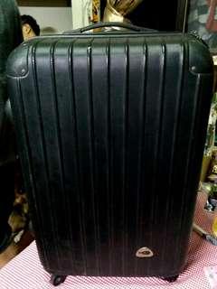 🚚 行李箱/登機箱/旅行箱