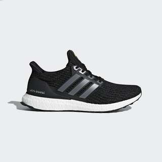 Adidas Ultra Boost 5th Anniversary LTD