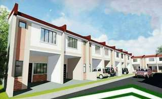 AFFORDABLE HOUSE AND LOT FOR SALE IN SAN JOSE DEL MONTE BULACAN
