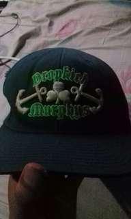 Topi dropkick murphys