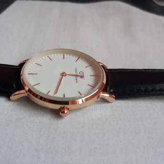 Daniel Wellington (Relatives Gift)