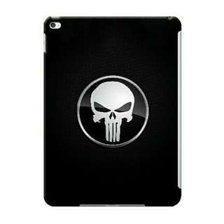 Deadpool Skeleton iPad Air 2 Custom Hard Case