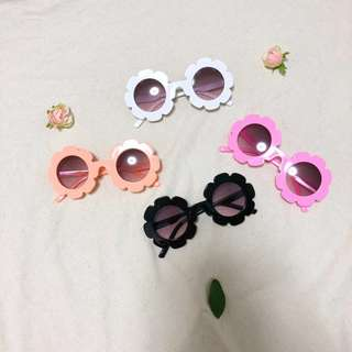 kids sunglasses,baby sunglasses