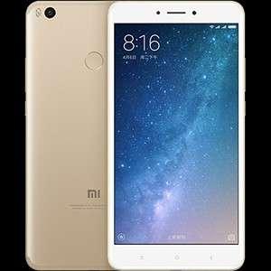 """小米max2 4G/64G 超大螢幕6.44""""/Xiaomi MAX2"""