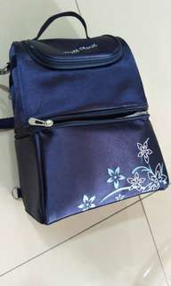 Cooler Bag 2 Layer