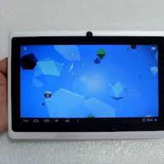 Any Tablet from MTK chips bad function Hware/Sware