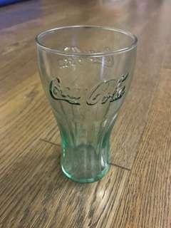 可口可樂杯 x 12 pcs