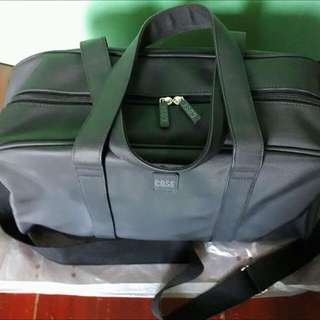 Cose Travelling or Duffle bag