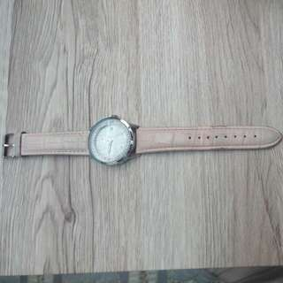 Jam signature sophie paris soft pink