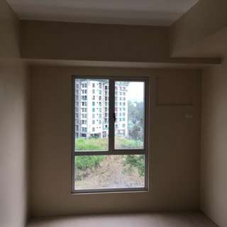 Furnished Studio Unit for Rent in QC