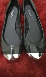 New Vincci Jelly Shoes