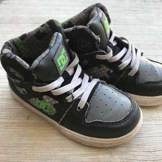 DC Shoes Authentic