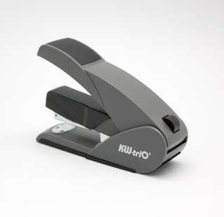 堡勝kw-trio省力型釘書機