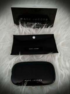 NEW&ORI MARC JACOBS