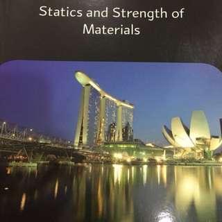 SSMAT Textbook