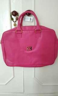 Escada Hand-Carry Bag