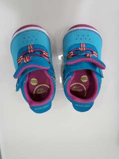 Brand New Stride Rite shoes