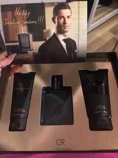 Brand new Gift set