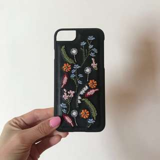 iPhone 7 Case